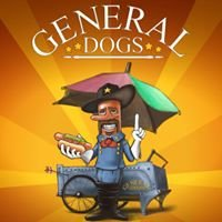 General Dogs