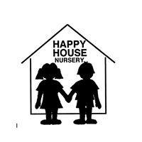 Happy House Nursery, LLC