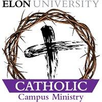 Elon Catholic Campus Ministry (CCM)