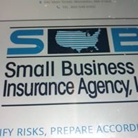 Small Business Insurance Agency