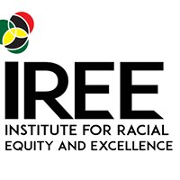 Institute for Racial Equity & Excellence