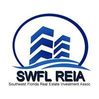 SWFL REIA