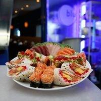 Blu Sushi - McGregor