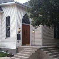 Tenth Street United Methodist Church