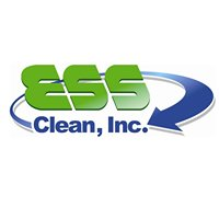 ESS Clean, Inc.