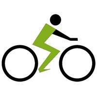 E-Bike Cafe Großostheim