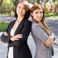 Paige & Lana Wynn Real Estate & Investments