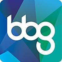 Belfast Business Group