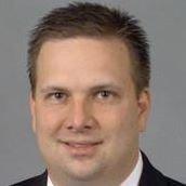 Ken Mulheran - State Farm Agent