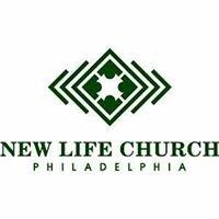 New Life Church Philadelphia