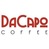 DaCapo Coffee