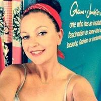 Glam Junkie