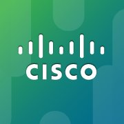 Cisco Graduate Recruitment - Asia Pacific Markets - Japan