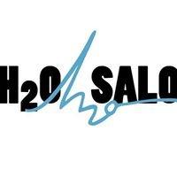H2O Salon - Urbana