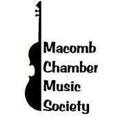 Macomb Chamber Music Society