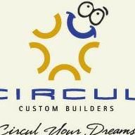 Circul Custom Builders LLC