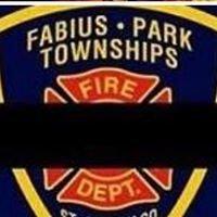 Colon Community Fire & Rescue