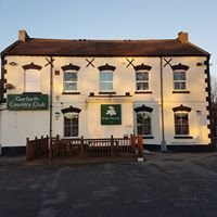 Garforth Country Club