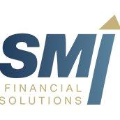 SMI Financial Solutions Pty Ltd