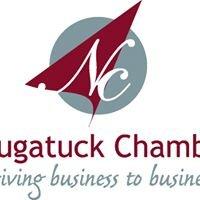 Naugatuck Chamber of Commerce