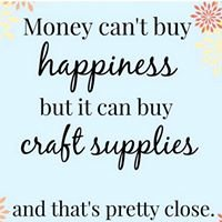 Fox Discount Gifts & Crafts