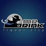 Mr. Drink Bar
