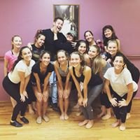 Mary Ellen Studio of Dance