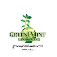 GreenPoint Landscaping