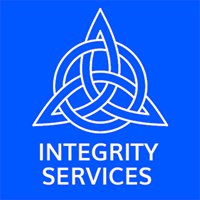 Integrity Services Inc.