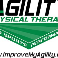 Agility Fitness Experience