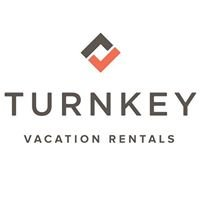TurnKey Vacation Rentals Port Aransas