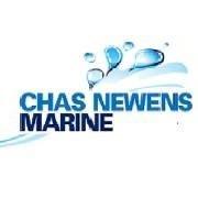 Chas Newens Marine