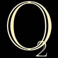 O2 Realty, LLC