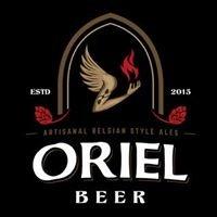 Oriel Beer