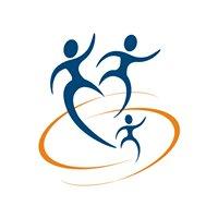 National Family Resiliency Center