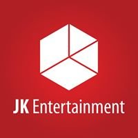 JK Entertainment