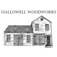 Hallowell Woodworks, LLC