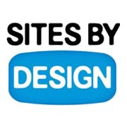 Sites By Design
