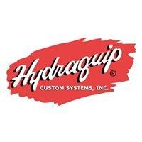 Hydraquip Custom Systems, Inc.
