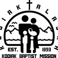 Kodiak Baptist Mission