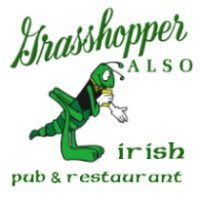 Grasshopper Also Bar & Restaurant