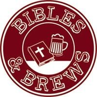 Bibles and Brews