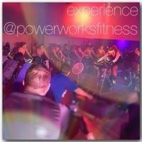PowerWorks Fitness