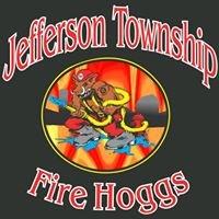Jefferson Township Fire Dept.