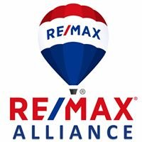 REMAX Alliance, Edwardsville-Glen Carbon