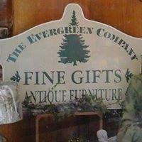 The Evergreen Company