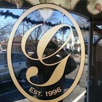 Giovanni's Restaurant & Pizzeria