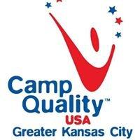 Camp Quality Greater Kansas City