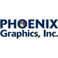 Phoenix Graphics, Inc.