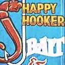 Happy Hooker Bait & Tackle